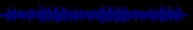 waveform of track #101876