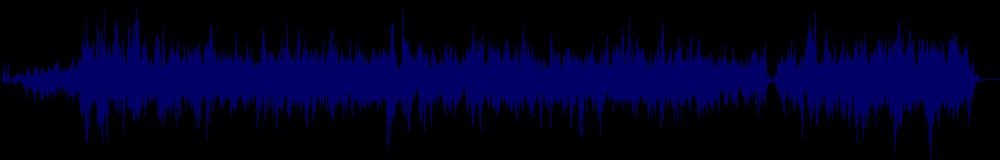 waveform of track #101878