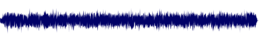 waveform of track #101882