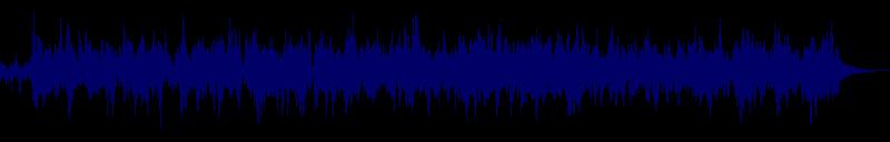 waveform of track #101886