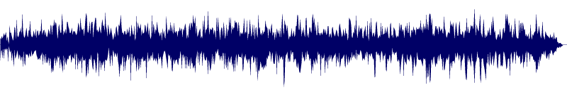 waveform of track #101889