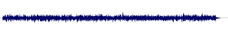 waveform of track #101905