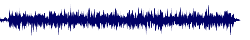 waveform of track #101906