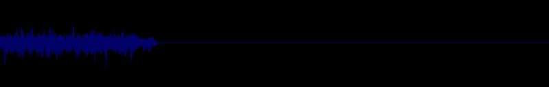 waveform of track #101918