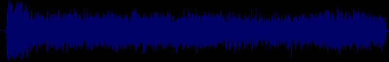 waveform of track #101924