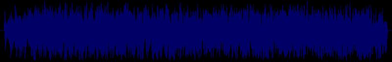 waveform of track #101927