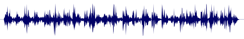 waveform of track #101929