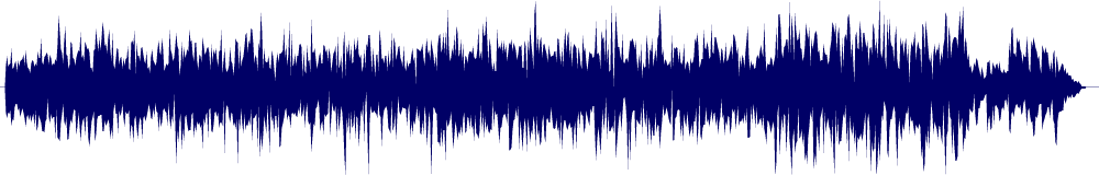 waveform of track #101935