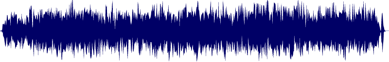 waveform of track #101936