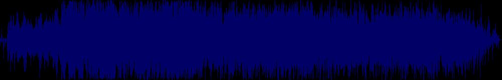 waveform of track #101938