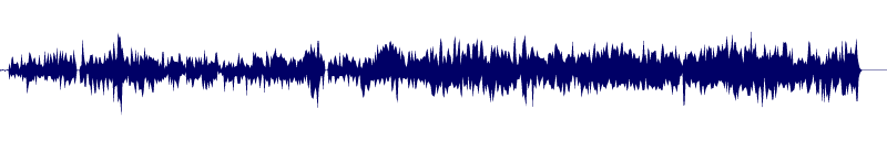 waveform of track #101940