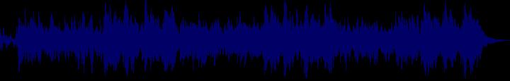 waveform of track #101941