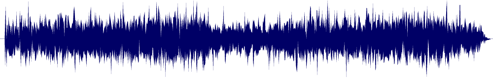waveform of track #101942