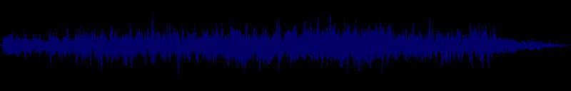 waveform of track #101944