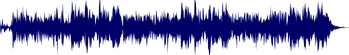 waveform of track #101945