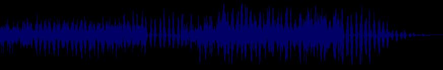 waveform of track #101946