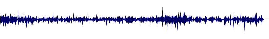 waveform of track #101947
