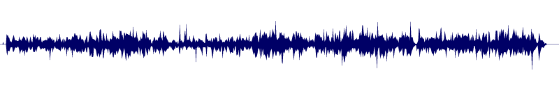 waveform of track #101948