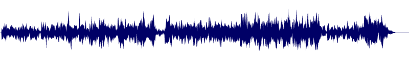 waveform of track #101949