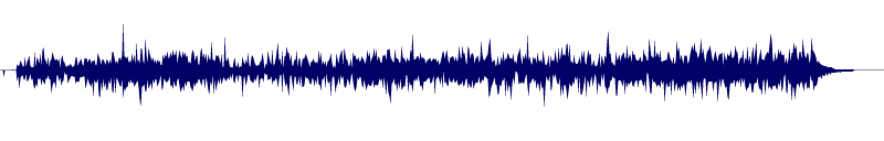 waveform of track #101952