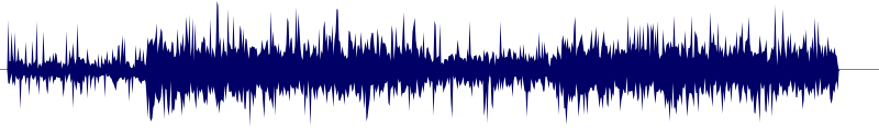 waveform of track #101955