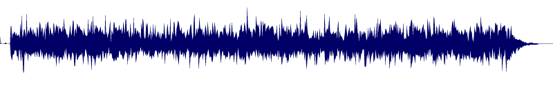 waveform of track #101956