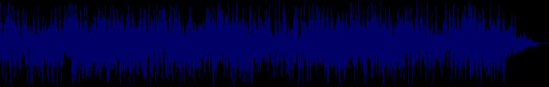waveform of track #101968