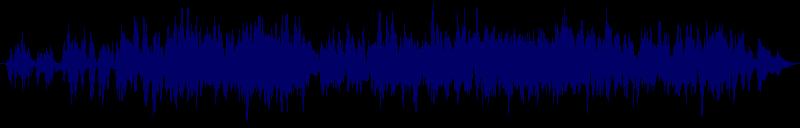 waveform of track #101969