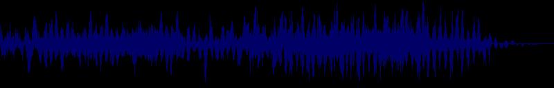 waveform of track #101982