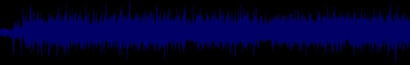 waveform of track #101993