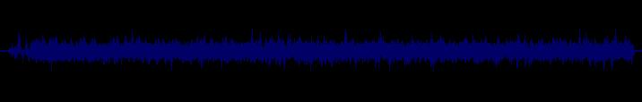 waveform of track #101997