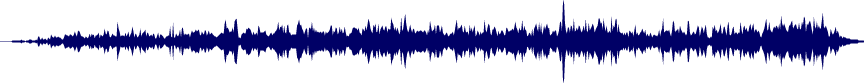 waveform of track #10228