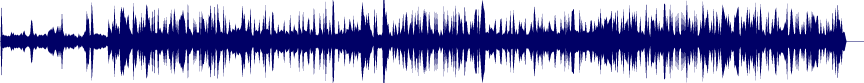 waveform of track #10236