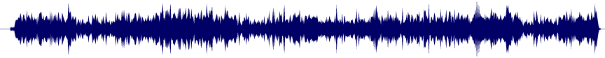 waveform of track #10248