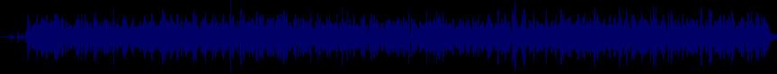 waveform of track #10278