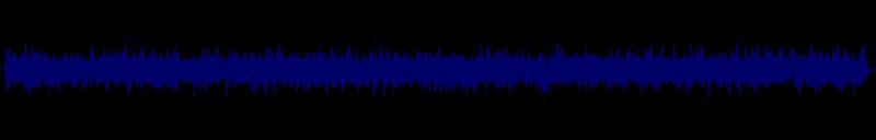 waveform of track #102008