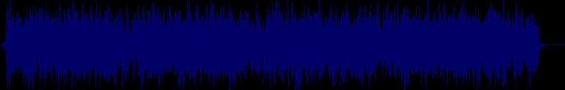 waveform of track #102022