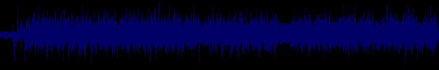 waveform of track #102033