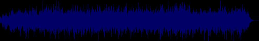 waveform of track #102039