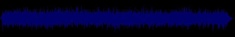 waveform of track #102040