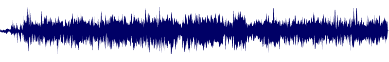 waveform of track #102041