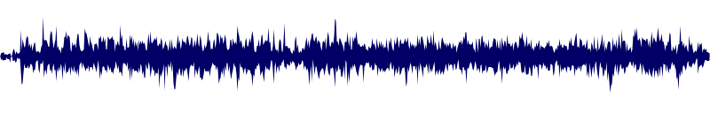 waveform of track #102043