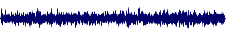 waveform of track #102044