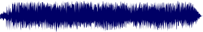 waveform of track #102046