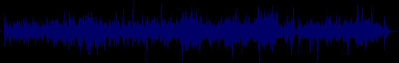 waveform of track #102048