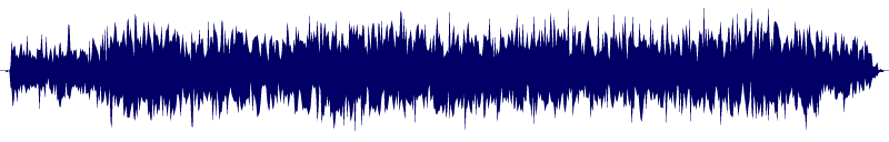 waveform of track #102052