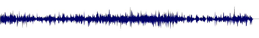 waveform of track #102054