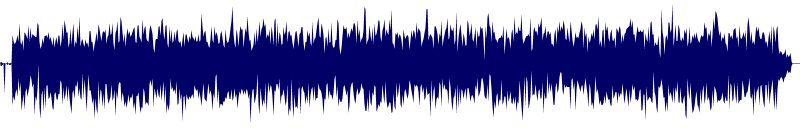 waveform of track #102059