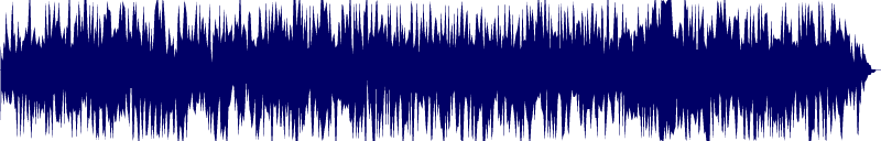 waveform of track #102062