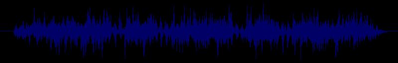 waveform of track #102063